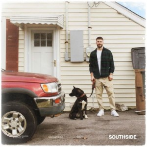 Sam Hunt - Young Once