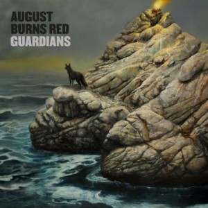 August Burns Red - Dismembered Memory