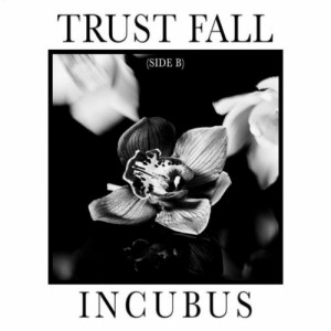 Incubus - On Without Me