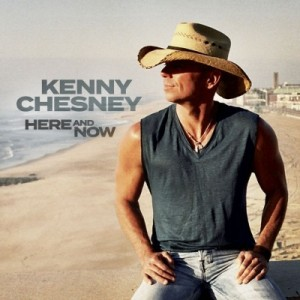 Kenny Chesney - You Don't Get To