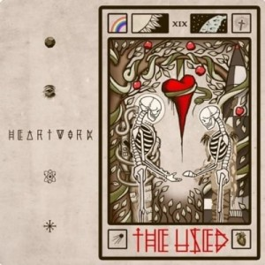 The Used - The Lottery