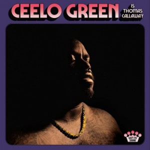 Cee Lo Green - Thinking Out Loud