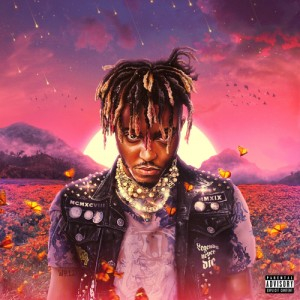 Juice WRLD - Friends Die (Fuck Up Out Your Feelings)