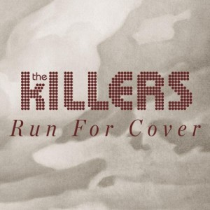 The Killers - Smile Like You Mean It