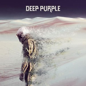 Deep Purple - What the What