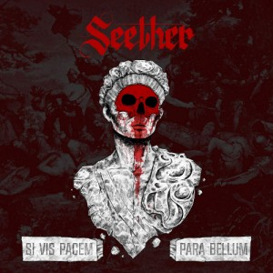 Seether - Pride Before the Fall