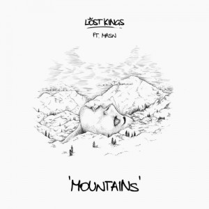 Lost Kings - Mountains