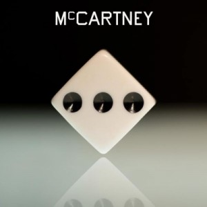 Paul McCartney - Women and Wives