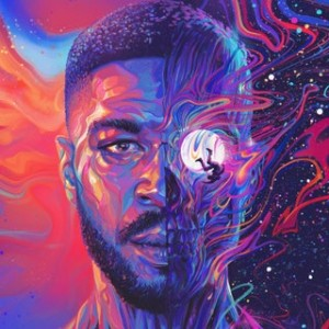 Kid Cudi - Show Out